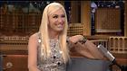 Celebrity Photo: Gwen Stefani 1280x720   147 kb Viewed 10 times @BestEyeCandy.com Added 19 days ago