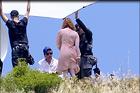Celebrity Photo: Emma Stone 1200x801   118 kb Viewed 26 times @BestEyeCandy.com Added 47 days ago