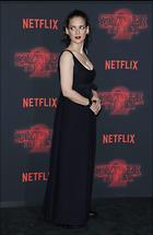 Celebrity Photo: Winona Ryder 1200x1844   158 kb Viewed 28 times @BestEyeCandy.com Added 24 days ago