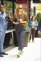 Celebrity Photo: Maria Sharapova 1200x1800   211 kb Viewed 8 times @BestEyeCandy.com Added 15 days ago