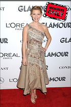 Celebrity Photo: Claire Danes 2100x3150   2.0 mb Viewed 0 times @BestEyeCandy.com Added 22 days ago
