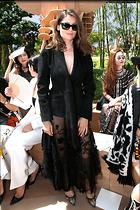 Celebrity Photo: Laetitia Casta 1200x1800   399 kb Viewed 71 times @BestEyeCandy.com Added 137 days ago
