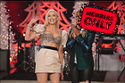 Celebrity Photo: Gwen Stefani 3000x2000   3.5 mb Viewed 1 time @BestEyeCandy.com Added 16 days ago