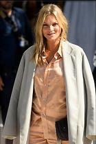 Celebrity Photo: Kate Moss 1200x1800   207 kb Viewed 8 times @BestEyeCandy.com Added 26 days ago