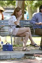 Celebrity Photo: Jenna Fischer 1200x1800   292 kb Viewed 45 times @BestEyeCandy.com Added 14 days ago