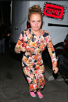 Celebrity Photo: Hayden Panettiere 2333x3500   2.8 mb Viewed 1 time @BestEyeCandy.com Added 40 days ago