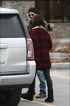 Celebrity Photo: Sandra Bullock 2000x3000   840 kb Viewed 27 times @BestEyeCandy.com Added 114 days ago