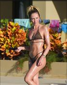 Celebrity Photo: Megan McKenna 1600x2020   175 kb Viewed 25 times @BestEyeCandy.com Added 83 days ago