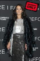 Celebrity Photo: Jennifer Beals 2077x3200   2.4 mb Viewed 4 times @BestEyeCandy.com Added 747 days ago