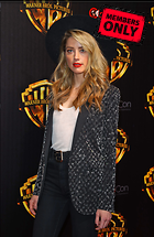 Celebrity Photo: Amber Heard 1950x3000   1.3 mb Viewed 2 times @BestEyeCandy.com Added 10 days ago