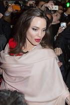 Celebrity Photo: Angelina Jolie 2000x3000   645 kb Viewed 34 times @BestEyeCandy.com Added 124 days ago