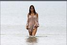 Celebrity Photo: Alessandra Ambrosio 3005x2003   773 kb Viewed 33 times @BestEyeCandy.com Added 42 days ago
