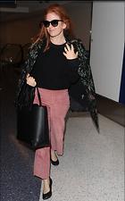 Celebrity Photo: Isla Fisher 1200x1930   321 kb Viewed 17 times @BestEyeCandy.com Added 41 days ago