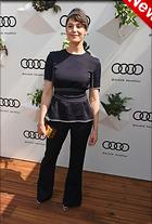 Celebrity Photo: Gemma Arterton 1200x1773   212 kb Viewed 37 times @BestEyeCandy.com Added 12 days ago