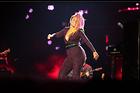 Celebrity Photo: Alicia Keys 1600x1066   169 kb Viewed 100 times @BestEyeCandy.com Added 456 days ago