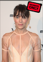 Celebrity Photo: Michelle Monaghan 2394x3463   1.5 mb Viewed 1 time @BestEyeCandy.com Added 159 days ago