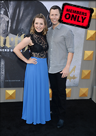 Celebrity Photo: Beverley Mitchell 3000x4226   1.6 mb Viewed 2 times @BestEyeCandy.com Added 66 days ago
