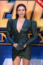 Celebrity Photo: Elizabeth Olsen 1200x1799   249 kb Viewed 36 times @BestEyeCandy.com Added 5 days ago