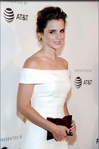 Celebrity Photo: Emma Watson 1280x1920   145 kb Viewed 55 times @BestEyeCandy.com Added 14 days ago