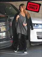 Celebrity Photo: Jessica Alba 2288x3097   1.9 mb Viewed 1 time @BestEyeCandy.com Added 120 days ago