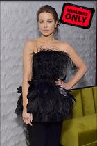 Celebrity Photo: Kate Beckinsale 2782x4180   3.8 mb Viewed 6 times @BestEyeCandy.com Added 24 days ago