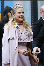 Celebrity Photo: Ali Larter 1200x1799   203 kb Viewed 56 times @BestEyeCandy.com Added 260 days ago