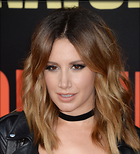 Celebrity Photo: Ashley Tisdale 10 Photos Photoset #368313 @BestEyeCandy.com Added 108 days ago