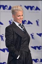 Celebrity Photo: Pink 1200x1803   199 kb Viewed 30 times @BestEyeCandy.com Added 54 days ago