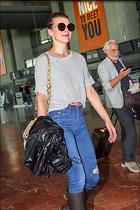 Celebrity Photo: Milla Jovovich 1200x1800   343 kb Viewed 16 times @BestEyeCandy.com Added 78 days ago