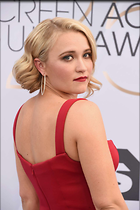 Celebrity Photo: Emily Osment 1278x1920   94 kb Viewed 23 times @BestEyeCandy.com Added 26 days ago