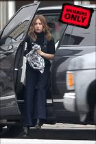 Celebrity Photo: Ashley Tisdale 3744x5616   1.8 mb Viewed 1 time @BestEyeCandy.com Added 18 days ago