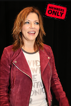 Celebrity Photo: Martina McBride 3648x5472   2.0 mb Viewed 0 times @BestEyeCandy.com Added 152 days ago