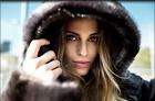 Celebrity Photo: Jessica Lowndes 1200x788   117 kb Viewed 35 times @BestEyeCandy.com Added 94 days ago
