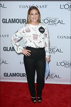 Celebrity Photo: Drew Barrymore 2000x3000   875 kb Viewed 41 times @BestEyeCandy.com Added 81 days ago