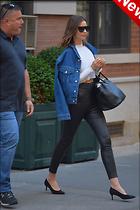 Celebrity Photo: Miranda Kerr 1200x1800   232 kb Viewed 4 times @BestEyeCandy.com Added 6 days ago