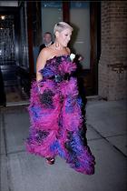 Celebrity Photo: Pink 1200x1800   408 kb Viewed 17 times @BestEyeCandy.com Added 45 days ago