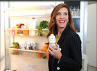 Celebrity Photo: Kate Walsh 1200x878   106 kb Viewed 10 times @BestEyeCandy.com Added 47 days ago