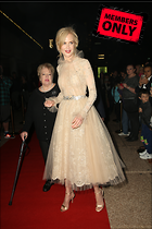 Celebrity Photo: Nicole Kidman 3840x5760   3.5 mb Viewed 1 time @BestEyeCandy.com Added 186 days ago