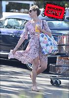 Celebrity Photo: Ashley Greene 2490x3500   4.5 mb Viewed 1 time @BestEyeCandy.com Added 10 days ago