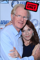 Celebrity Photo: Marilu Henner 2736x4104   1.8 mb Viewed 0 times @BestEyeCandy.com Added 134 days ago