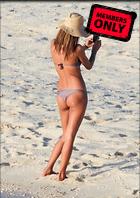 Celebrity Photo: Alessandra Ambrosio 1728x2439   1.7 mb Viewed 1 time @BestEyeCandy.com Added 21 days ago