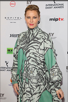Celebrity Photo: Connie Nielsen 1200x1800   358 kb Viewed 22 times @BestEyeCandy.com Added 92 days ago