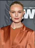 Celebrity Photo: Kate Bosworth 800x1074   108 kb Viewed 22 times @BestEyeCandy.com Added 85 days ago