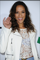 Celebrity Photo: Dania Ramirez 1200x1807   245 kb Viewed 35 times @BestEyeCandy.com Added 163 days ago