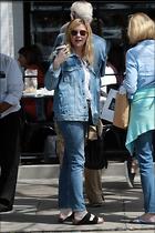 Celebrity Photo: Kirsten Dunst 2333x3500   722 kb Viewed 15 times @BestEyeCandy.com Added 36 days ago