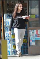 Celebrity Photo: Mila Kunis 1200x1787   404 kb Viewed 8 times @BestEyeCandy.com Added 15 days ago