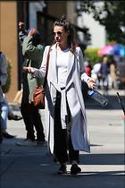 Celebrity Photo: Evangeline Lilly 1200x1804   208 kb Viewed 29 times @BestEyeCandy.com Added 143 days ago