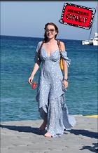 Celebrity Photo: Lindsay Lohan 2245x3500   2.6 mb Viewed 0 times @BestEyeCandy.com Added 45 days ago