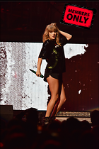 Celebrity Photo: Taylor Swift 4912x7360   3.1 mb Viewed 4 times @BestEyeCandy.com Added 72 days ago