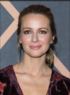 Celebrity Photo: Amy Acker 2400x3264   972 kb Viewed 108 times @BestEyeCandy.com Added 206 days ago